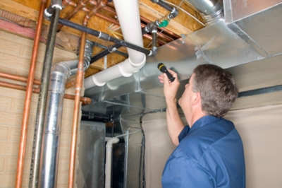 Chattanooga Home Inspection
