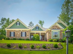 Homes for Sale in Apison, TN