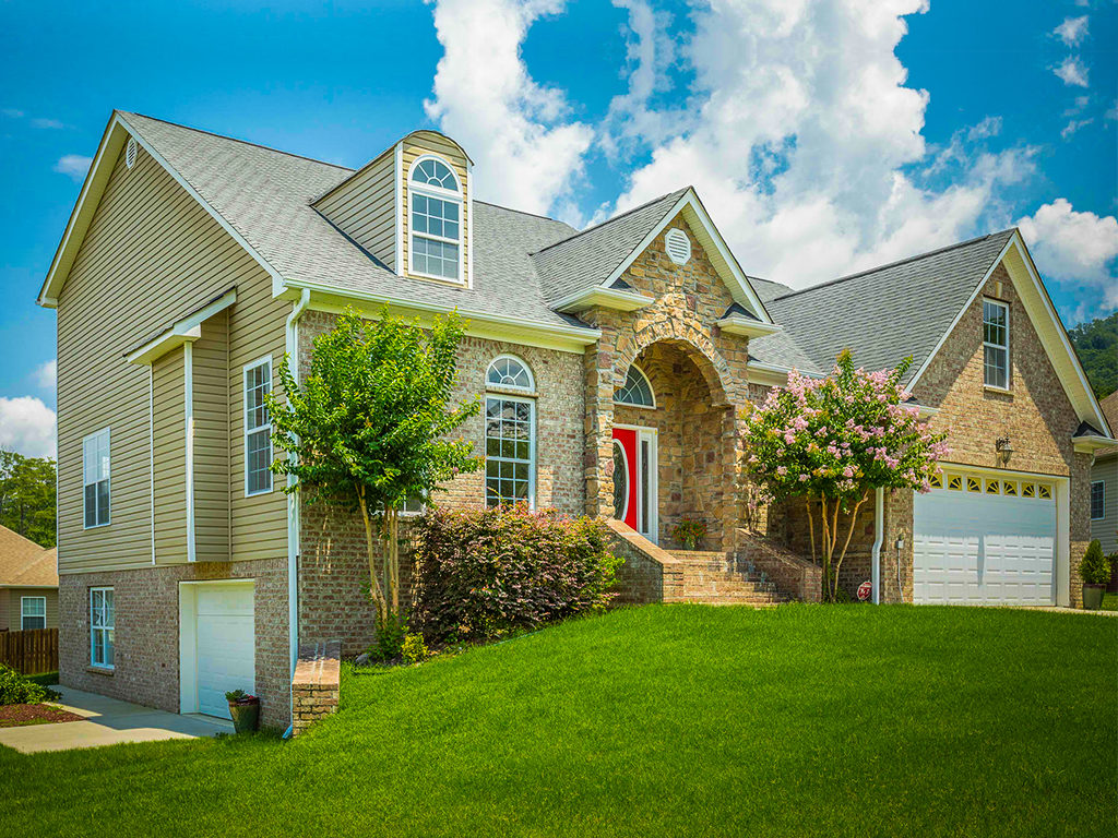 Homes for Sale in Chattanooga, TN