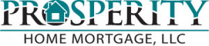 Prosperity Home Mortgage, LCC