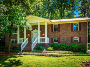 Homes for Sale in Signal Mountain, TN